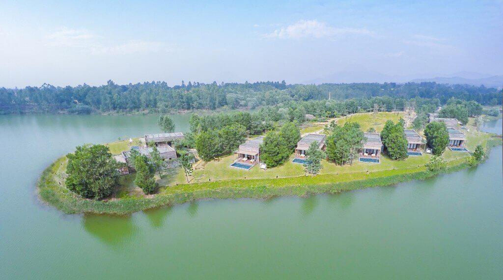 địa điểm du lịch Hà Nội vào mùa đông