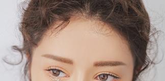 Makeup Hà Nội Cho Cô Dâu