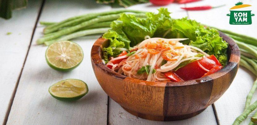 nhà hàng ở Quang Trung Hà Nội