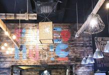 quán cafe bolero Hà Nội
