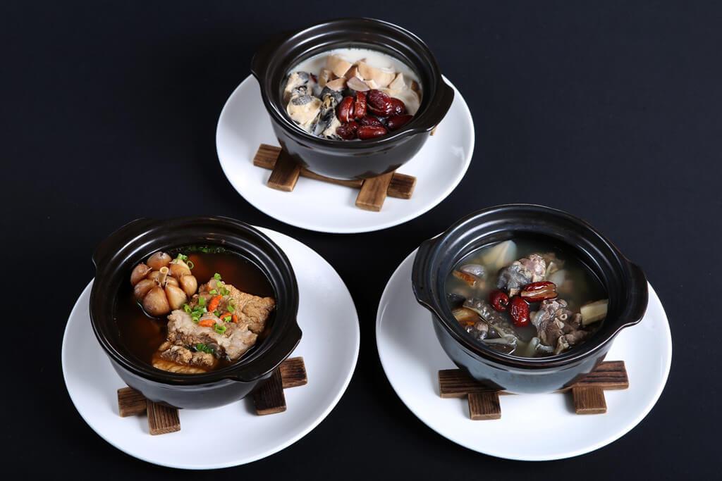 Taoli Chinese Restaurant