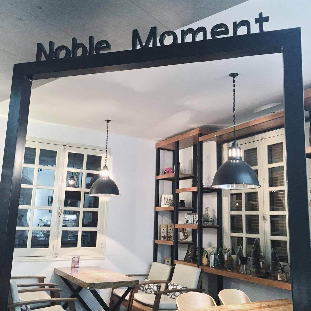 quán cafe đẹp ở hà nội cầu giấy