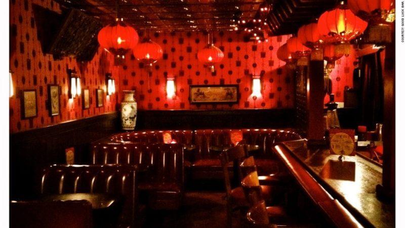 quán pub ở hà nội