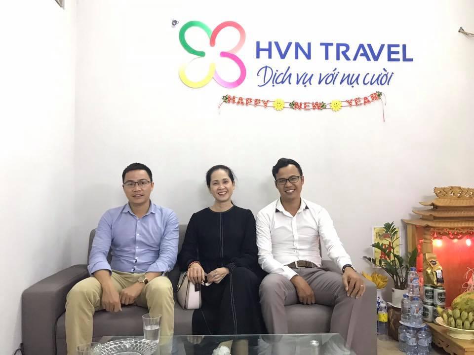 tour đi singapore malaysia