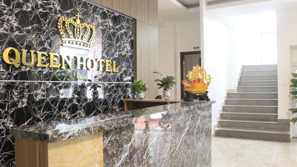 khách sạn 3 sao quận thanh xuân hà nội