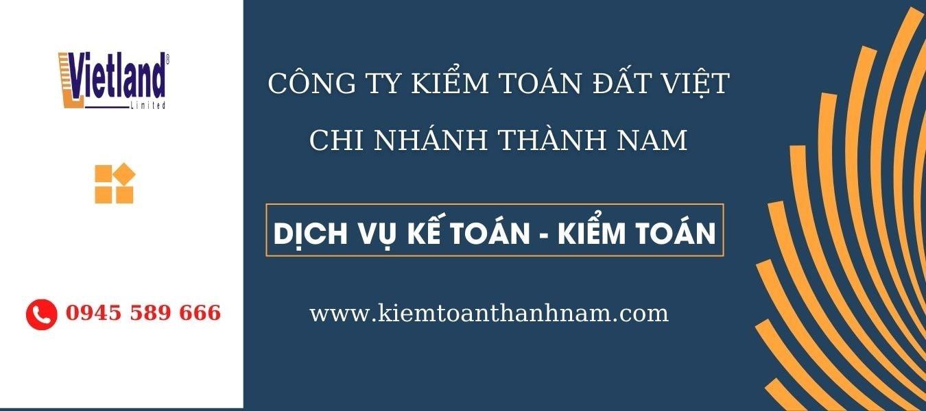 công ty kế toán Hà Nội