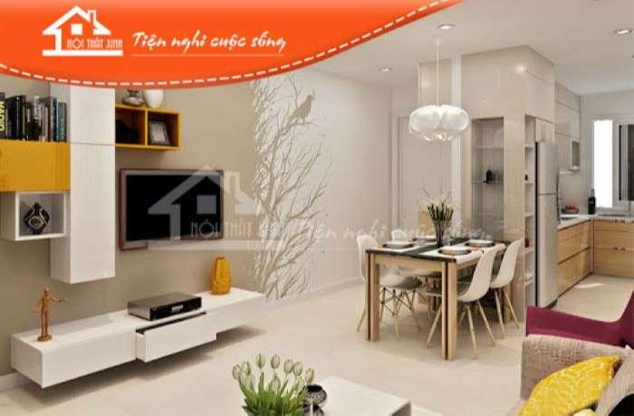 Cửa hàng nội thất Hà Nội