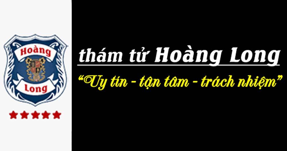 thuê thám tử tại Hà Nội