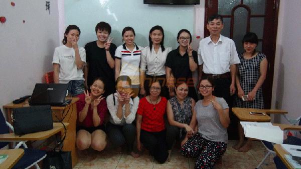 Tiếng Trung Chinese.edu