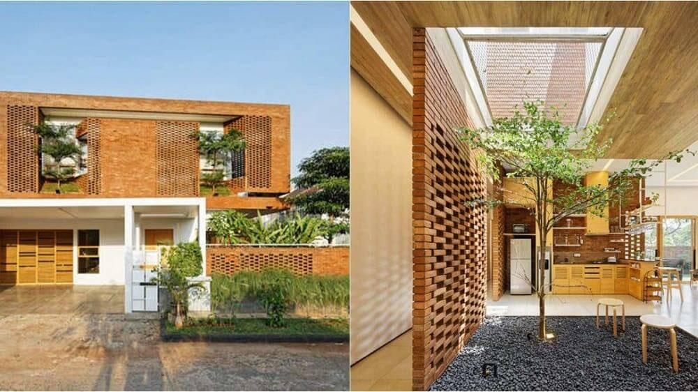 công ty xây dựng tại Hà Nội