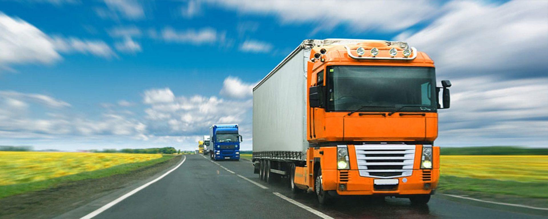 Thuê xe tải Hà Nội