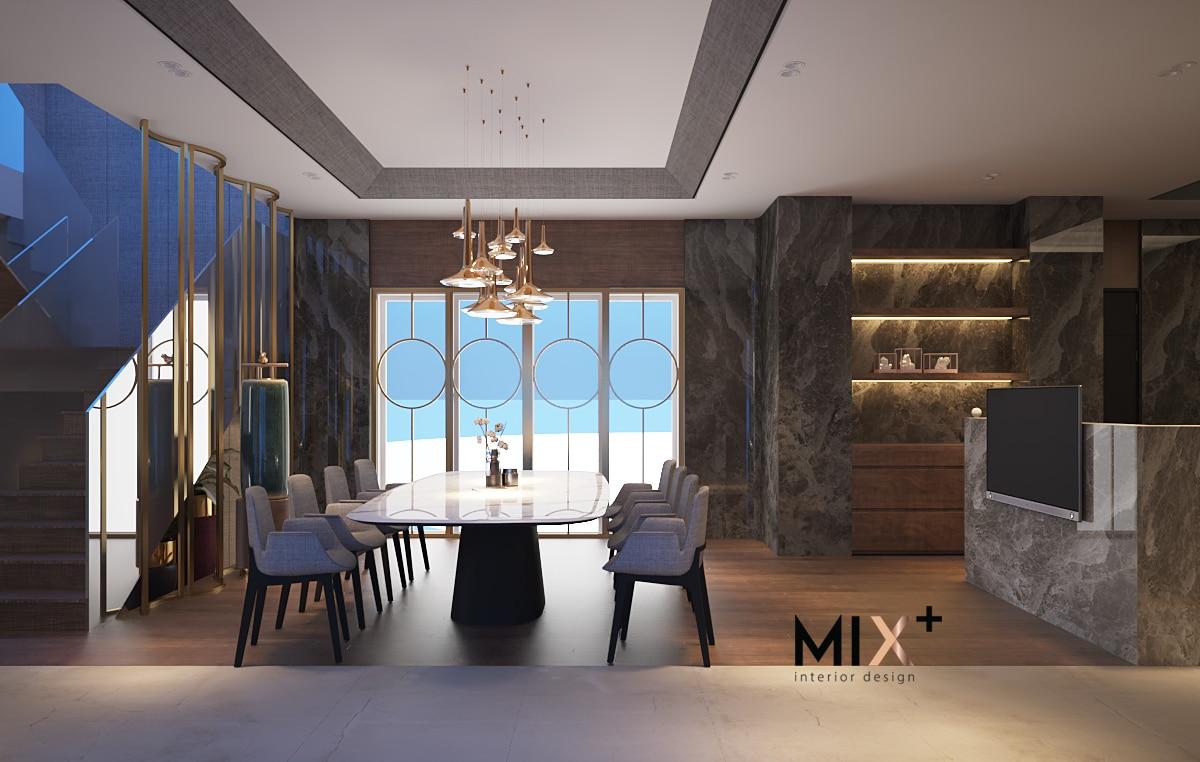 Công ty tư vấn thiết kế xây dựng Hà Nội