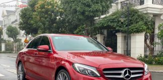 ô tô cũ Hà Nội