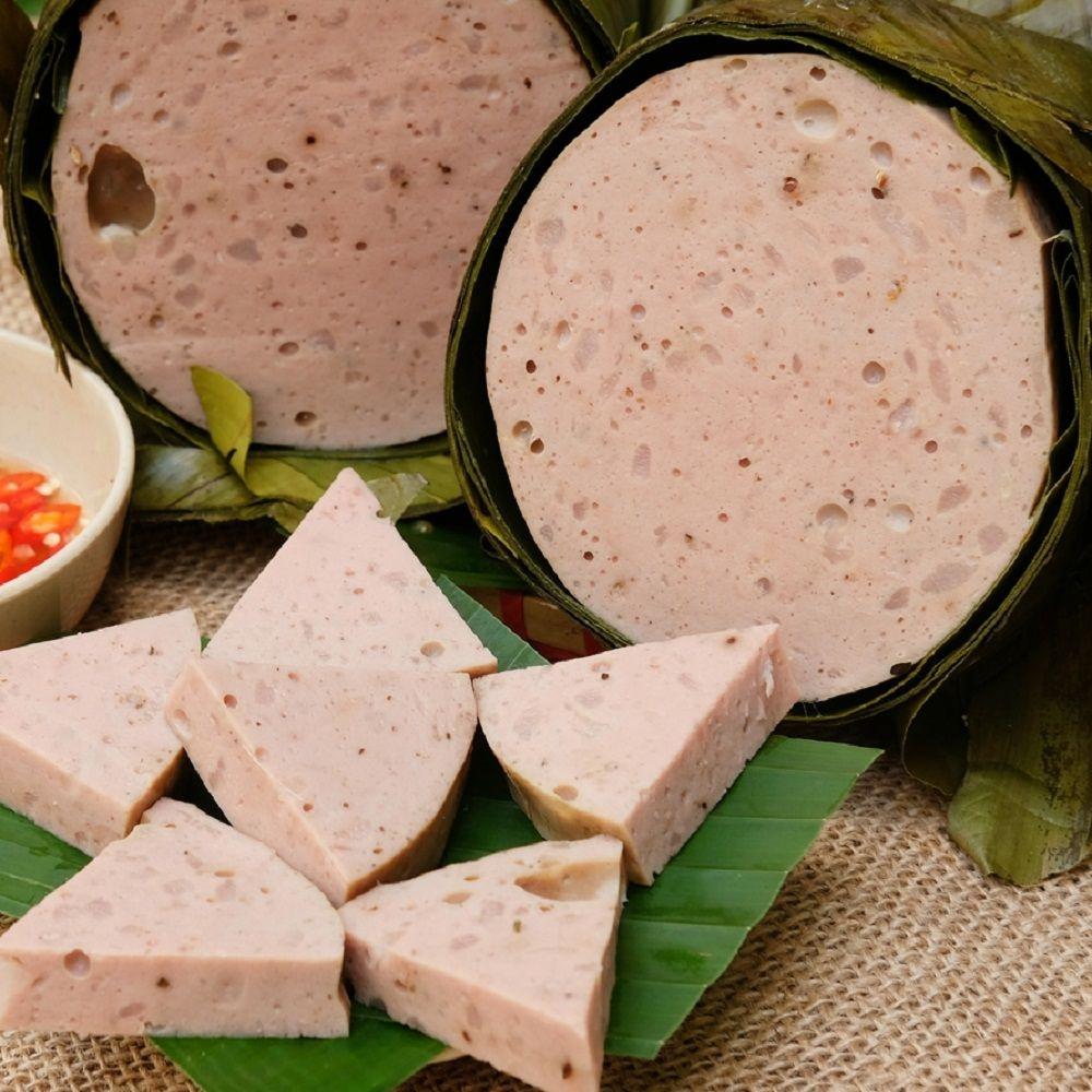 công ty thực phẩm Hà Nội