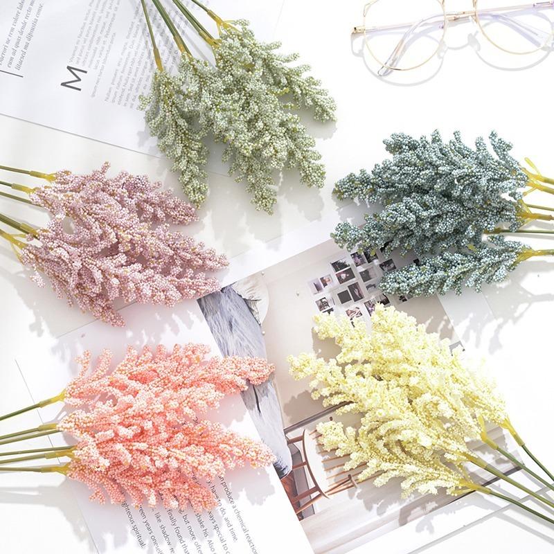 cửa hàng hoa
