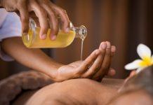massage người mù hà nội