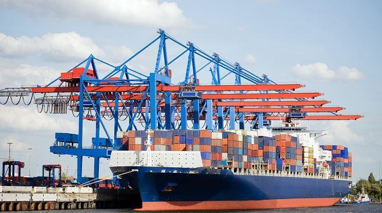 công ty xuất nhập khẩu Hà Nội