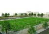 Sân bóng Hà Nội