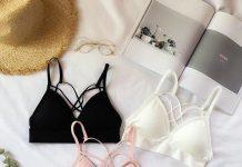 Shop đồ lót nữ Hà Nội
