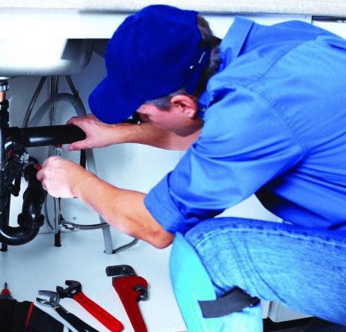 Trung tâm sửa ống nước chuyên nghiệp tại Hà Nội