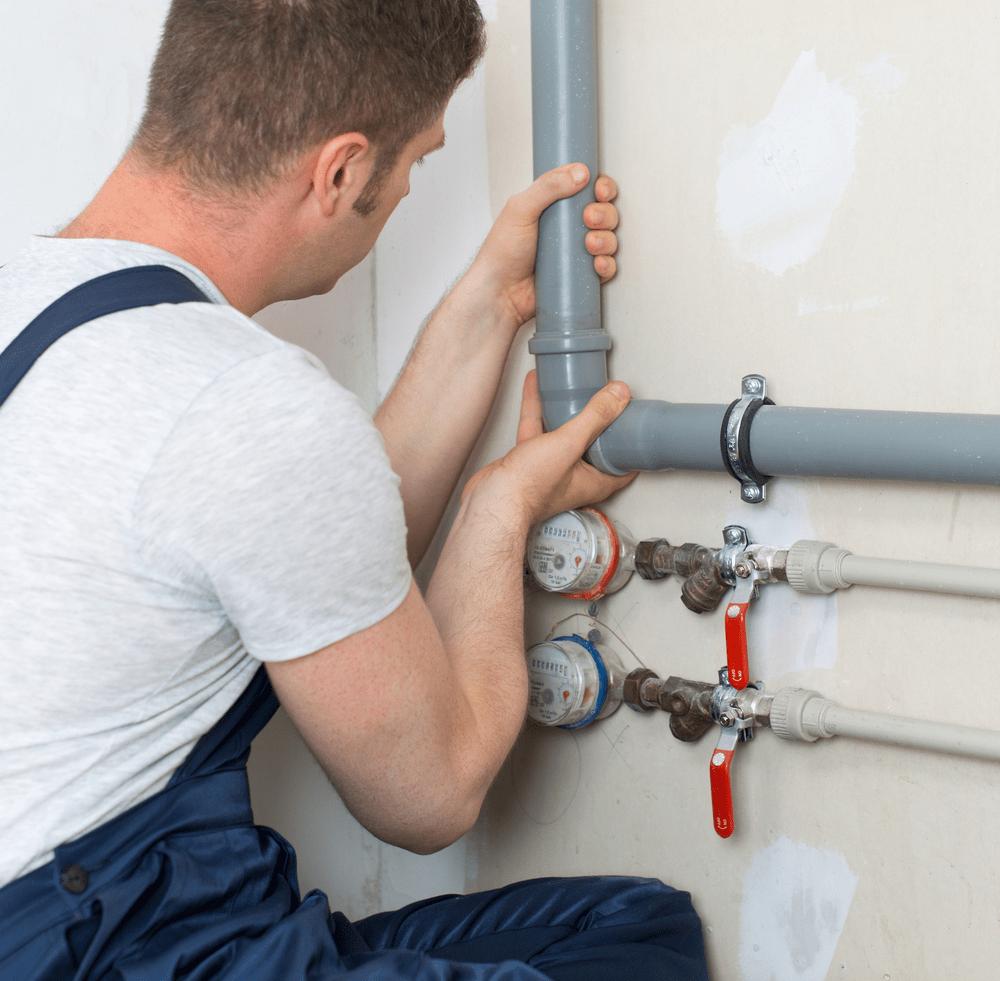 sửa ống nước tại hà nội