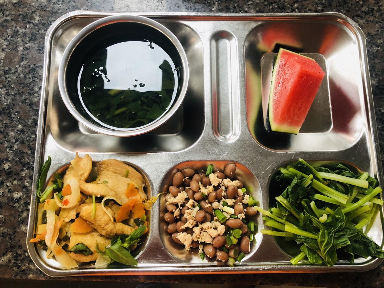 Hà Thành Foods