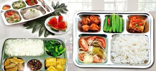 công ty thực phẩm Nhật Lâm