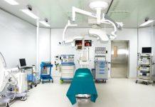 thiết bị y tế Hà Nội