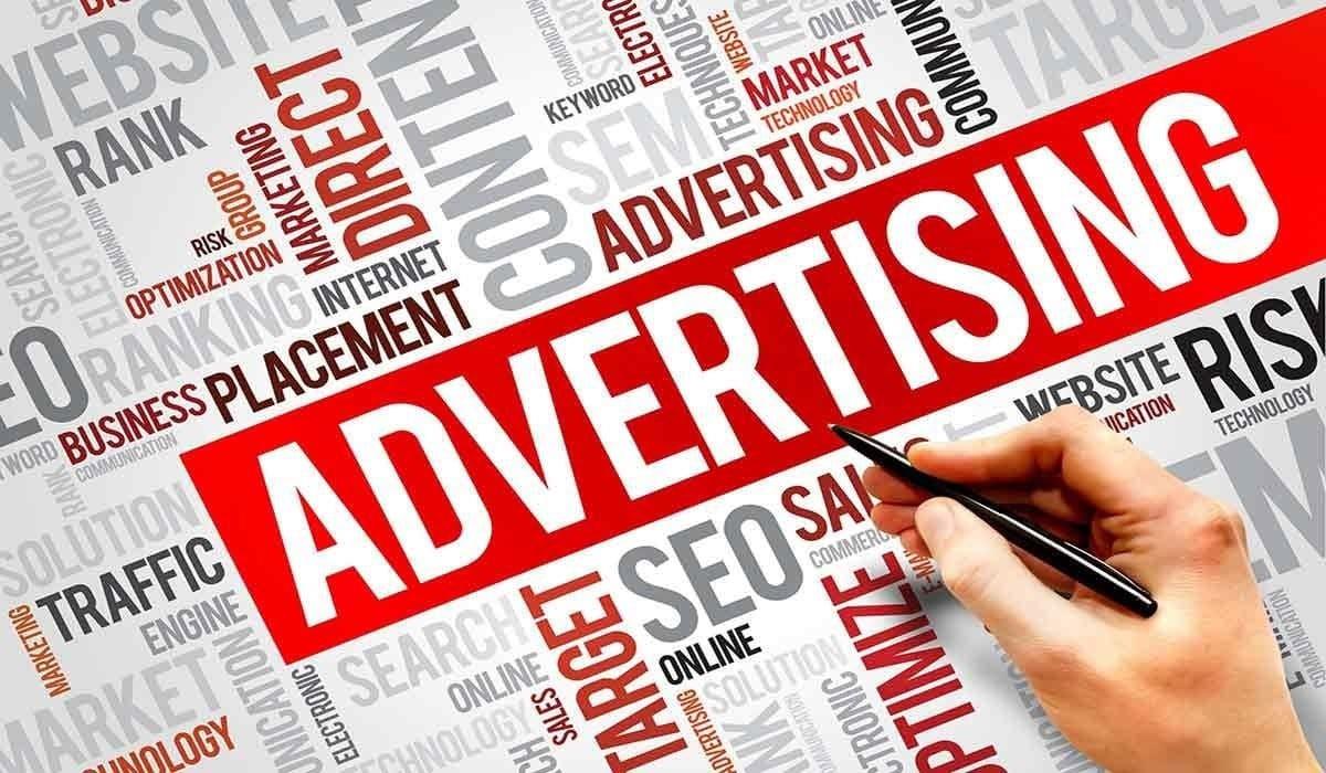 Học chạy quảng cáo tại Hà Nội