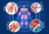 Top 10 phòng khám xương khớp Hà Nội đảm bảo chất lượng