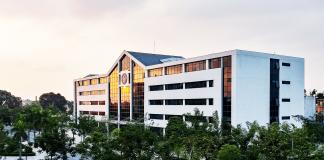 đại học điều dưỡng Hà Nội