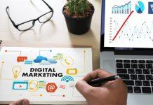 Khóa học Digital Marketing TPHCM