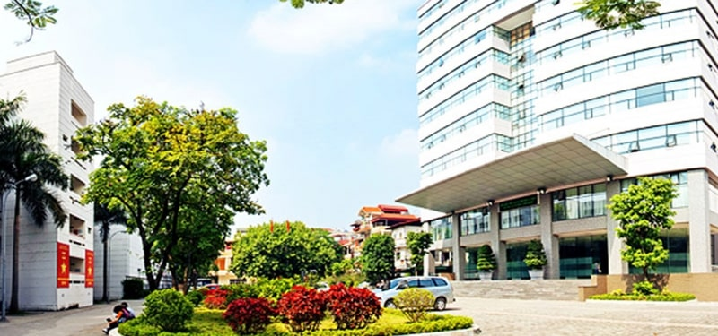 Quản Trị Khách Sạn Nên Học Trường Nào Ở Hà Nội