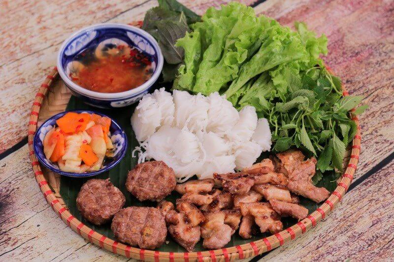 3 Món ĂN Ngon Ở Hà Nội Mà Bạn Nhất Định Phải Thử Khi Đến Đây